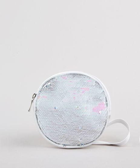 Bolsa-Infantil-Redonda-com-Paetes-Dupla-Face-Branca-9664518-Branco_1