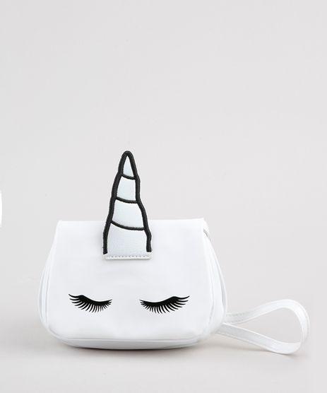 Bolsa-Infantil-Unicornio-em-Verniz-Branca-9664517-Branco_1