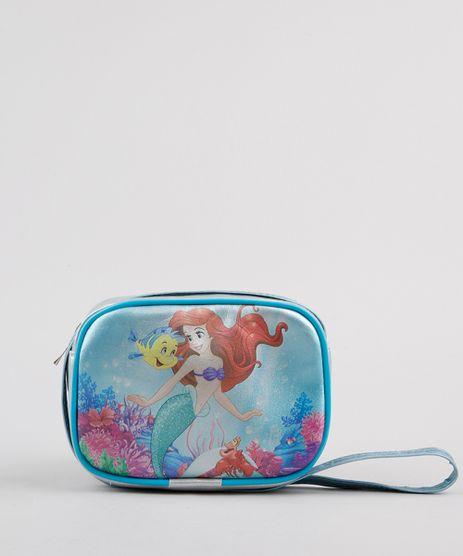 Bolsa-Infantil-Pequena-Sereia-Ariel-Cinza-9669084-Cinza_1
