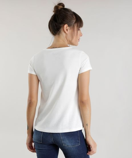 //www.cea.com.br/blusa--i-m-not-a-morning-person--off-white-8595212-off_white/p