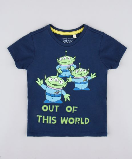 Camiseta-Infantil-Aliens-Toy-Story-Manga-Curta-Azul-Marinho-9837268-Azul_Marinho_1