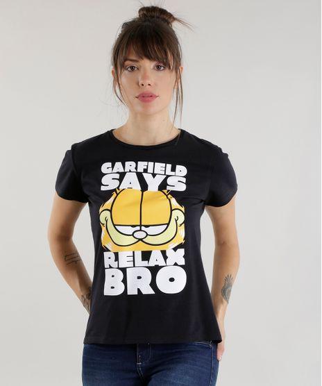 Blusa-Garfield-Preta-8618176-Preto_1