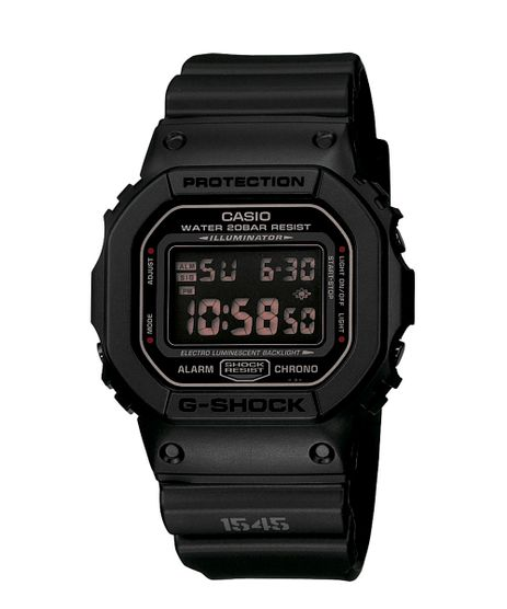 Relogio-Digital-Casio-G-Shock-Masculino----DW5600MS1DRU-Preto-9923722-Preto_1