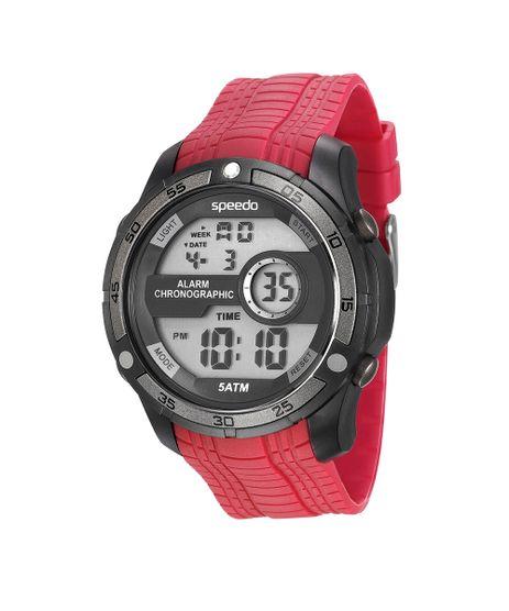 Kit-de-Relogio-Digital-Speedo-Masculino---Carregador-Portatil---81147G0EVNP3K-Vermelho-9922307-Vermelho_1