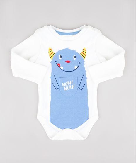 Body-Infantil-com-Estampa-Interativa-Manga-Longa-Off-White-9862252-Off_White_1