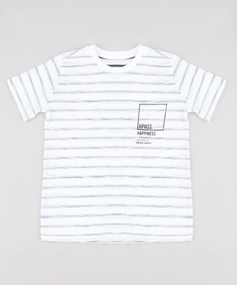 Camiseta-Infantil-Listrada-Manga-Curta-Off-White-9837948-Off_White_1