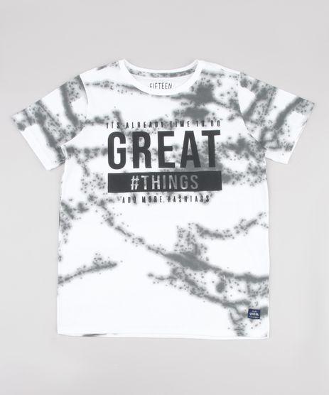 Camiseta-Infantil-Estampada-Tie-Dye-Manga-Curta-Off-White-9837947-Off_White_1