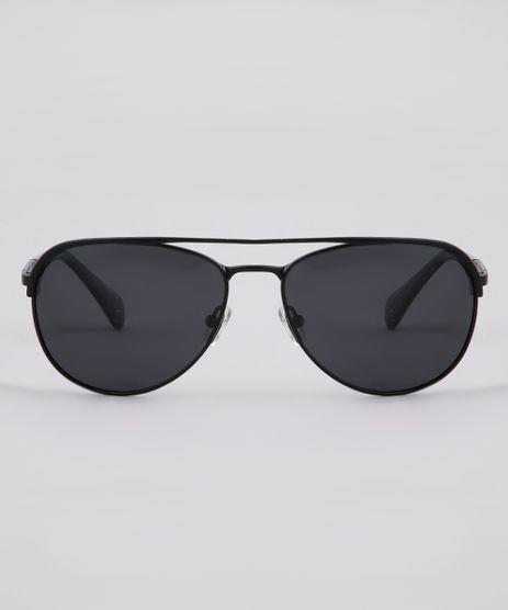 Oculos-de-Sol-Aviador-Unissex-Ace-Preto-9911850-Preto_1