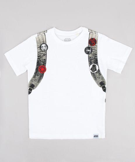 Camiseta-Infantil-Mochila-Star-Wars-Manga-Curta-Branca-9838007-Branco_1