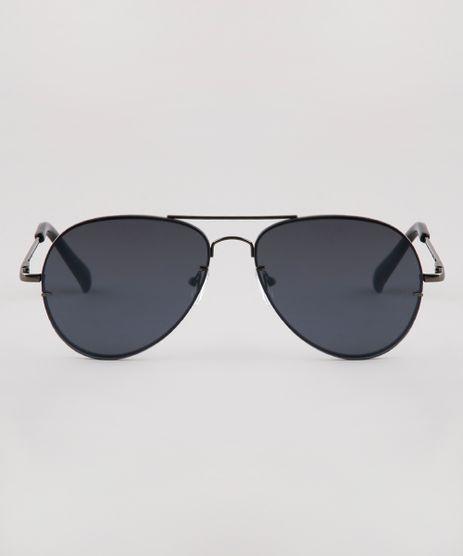 Oculos-de-Sol-Aviador-Unissex-Ace-Grafite-9893181-Grafite_1