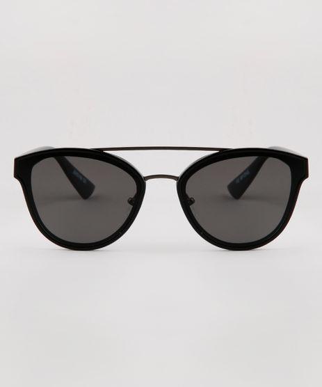 Oculos-de-Sol-Redondo-Unissex-Ace-Preto-9910545-Preto_1