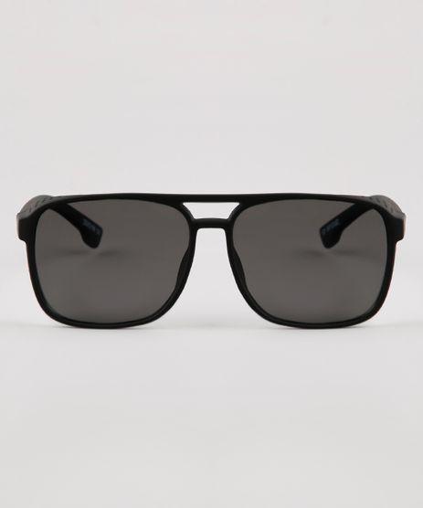 Oculos-de-Sol-Quadrado-Unissex-Ace-Preto-9910182-Preto_1