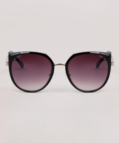 Oculos-de-Sol-Quadrado-Feminino-Yessica-Preto-9893177-Preto_1