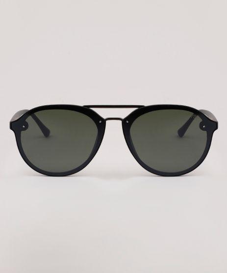 Oculos-de-Sol-Redondo-Feminino-Yessica-Preto-9900072-Preto_1