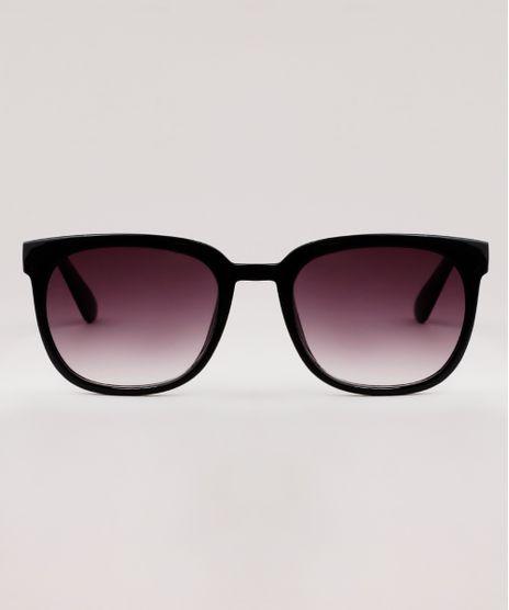 Oculos-de-Sol-Quadrado-Feminino-Yessica-Preto-9893168-Preto_1