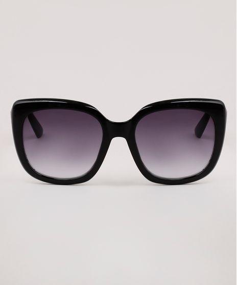 Oculos-de-Sol-Quadrado-Feminino-Yessica-Preto-9900022-Preto_1