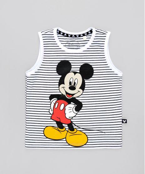 Regata-Mickey-Listrada-Branca-8614793-Branco_1