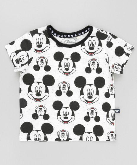 Camiseta-Estampada-Mickey-Off-White-8614683-Off_White_1