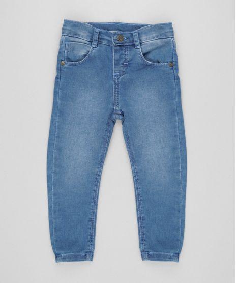 Calca-Jeans-Azul-Medio-8624880-Azul_Medio_1