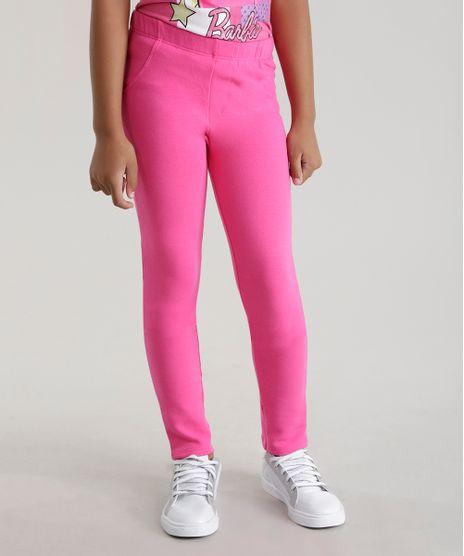 Calca-em-Moletom-Pink-8579010-Pink_1