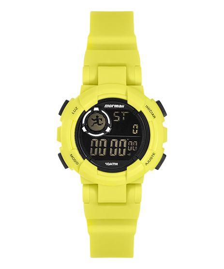 Relogio-Digital-Mormaii-Feminino---MO1800AB-8V-Amarelo-Neon-9921428-Amarelo_Neon_1