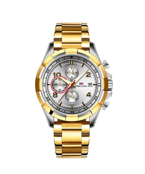 Relogio-Cronografo-Philiph-London-Masculino---PL80182625MSI-Dourado-9922661-Dourado_1