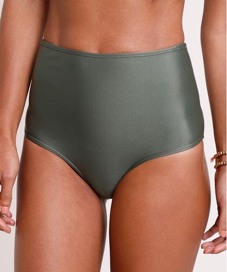 Biquini-Calcinha-Hot-Pant-com-Protecao-UV50--Verde-Militar-9891292-Verde_Militar_1