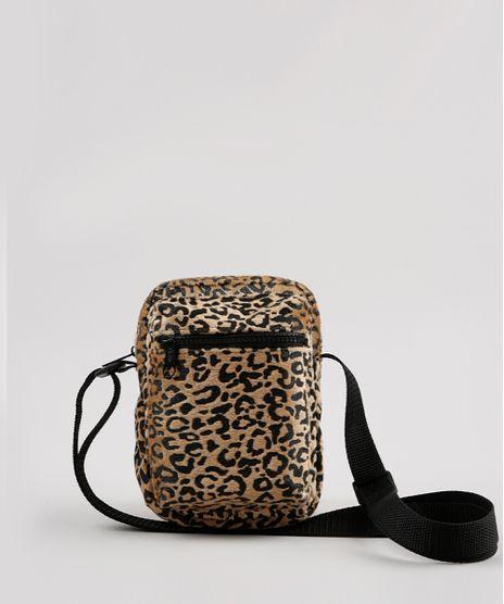 Bolsa-Shoulder-Bag-Unissex-Transversal-Pequena-Estampada-Animal-Print-Onca-em-Pelo-Caramelo-9844806-Caramelo_1