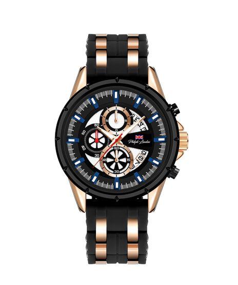 Relogio-Cronografo-Philiph-London-Masculino---PL80178619MPR-Preto-9922655-Preto_1