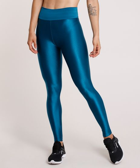 Calca-Legging-Feminina-Esportiva-Ace-Texturizada-Azul-Petroleo-9643303-Azul_Petroleo_1
