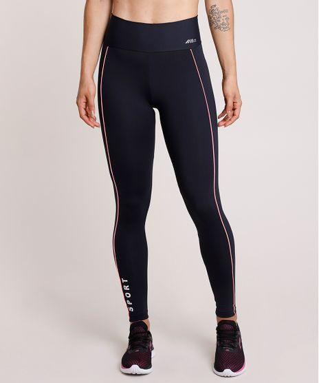 Calca-Legging-Feminina-Esportiva-Ace--Sport--com-Vivo-Contrastante-e-Protecao-UV50--Preta-9803547-Preto_1