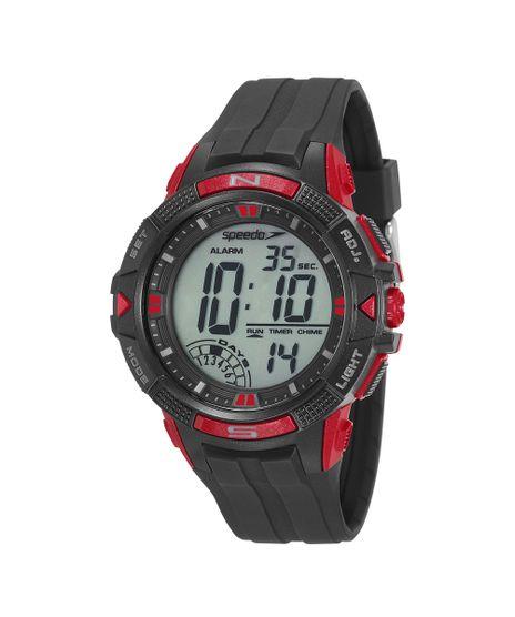 Kit-de-Relogio-Digital-Speedo-Masculino---Carregador-Portatil---11003G0EVNP1KD-Preto-9922241-Preto_1