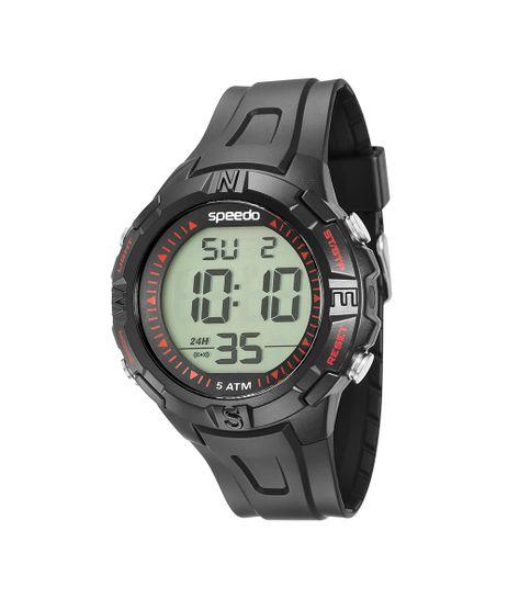 Kit-de-Relogio-Digital-Speedo-Masculino---Carregador-Portatil---81095G0EVNP2KA-Preto-9922274-Preto_1