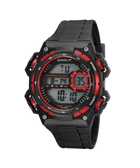 Kit-de-Relogio-Digital-Speedo-Masculino---Carregador-Portatil----81198G0EVNP1KA-Preto-9922208-Preto_1