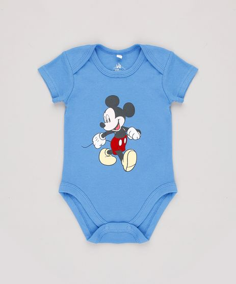 Body-Infantil-Mickey-Manga-Curta-Azul-9685258-Azul_1