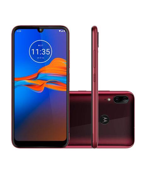 Smartphone-Motorola-XT2025-Moto-E6-Plus-64GB-Vinho-9848318-Vinho_1
