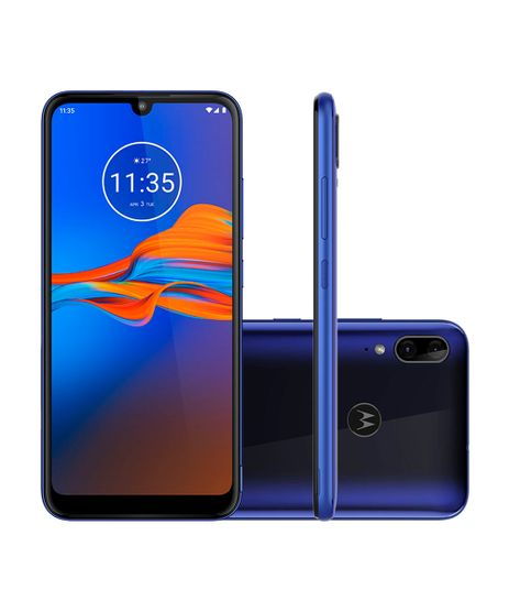 Smartphone-Motorola-XT2025-Moto-E6-Plus-64GB-Azul-9848318-Azul_1
