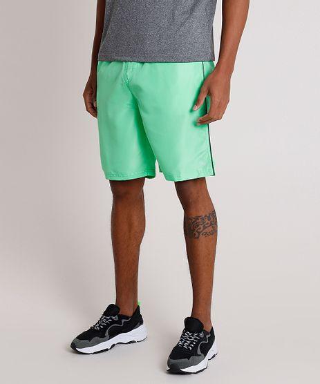 Bermuda-Masculina-Esportiva-Ace-com-Vivo-Lateral-Verde-Claro-8307705-Verde_Claro_1