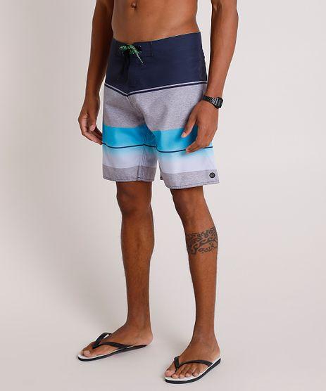 Bermuda-Surf-Masculina-Listrada-com-Bolso-e-Cordao-Azul-Marinho-9764399-Azul_Marinho_1