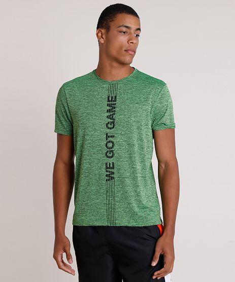 Camiseta-Masculina-Esportiva-Ace--We-Got-Game--Manga-Curta-Gola-Careca-Verde-9852690-Verde_1