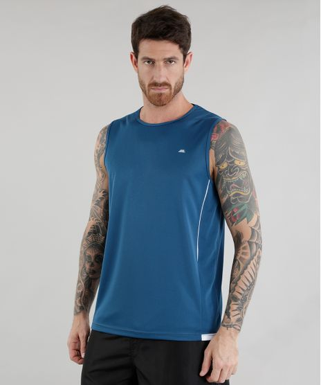 Regata-Ace-Basic-Dry-Azul-Petroleo-8318238-Azul_Petroleo_1