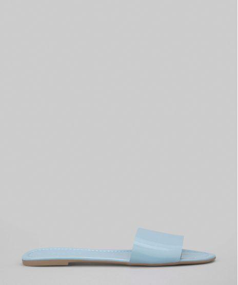 Rasteira-Slide-Azul-8626310-Azul_1