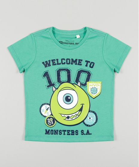 Camiseta-Monstros-S-A-Verde-8613895-Verde_1