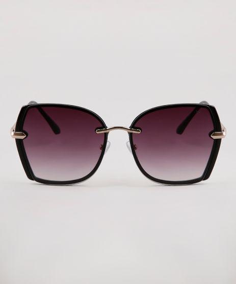 Oculos-de-Sol-Quadrado-Feminino-Yessica-Dourado-9900007-Dourado_1