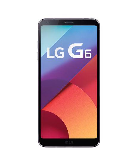 Smartphone-LG-G6-Preto-8661021-Preto_1