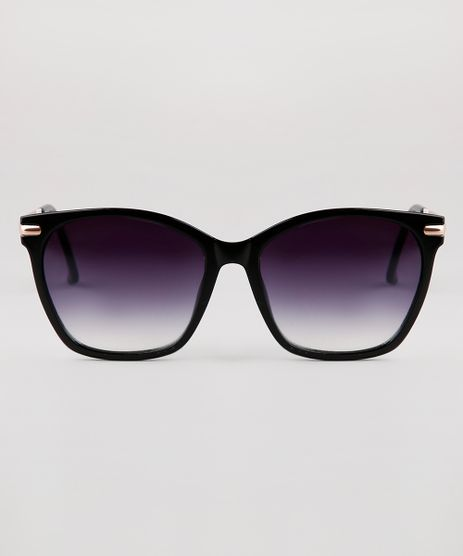 Oculos-de-Sol-Quadrado-Feminino-Yessica-Preto-9910521-Preto_1