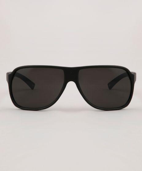 Oculos-de-Sol-Redondo-Masculino-Ace-Preto-9679023-Preto_1