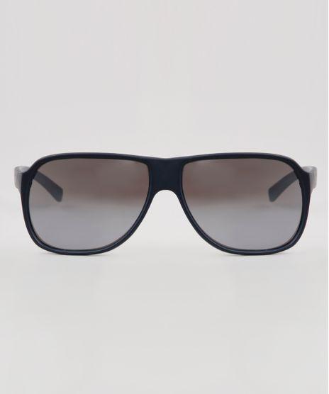 Oculos-de-Sol-Redondo-Masculino-Ace-Azul-Marinho-9679026-Azul_Marinho_1
