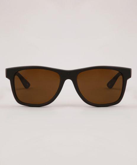 Oculos-de-Sol-Quadrado-Masculino-Ace-Marrom-Escuro-9679019-Marrom_Escuro_1