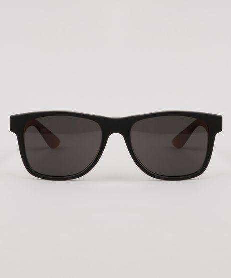 Oculos-de-Sol-Quadrado-Masculino-Ace-Preto-9679016-Preto_1